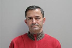 António Marquez
