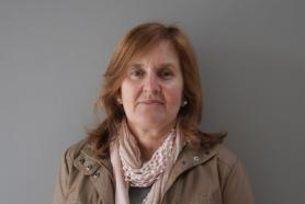 Bertilde Ladeira
