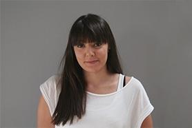 Janina Ferreira
