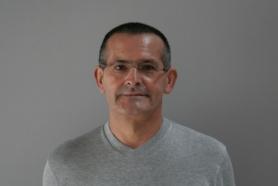 José Jorge