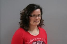 Lina Isabel