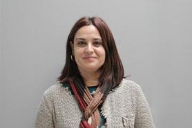 Mónica Santos