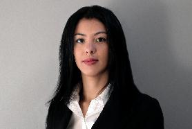 Daniela Durão